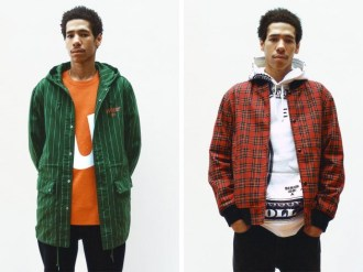 supreme-fall-winter-2013-lookbook-09-630x472