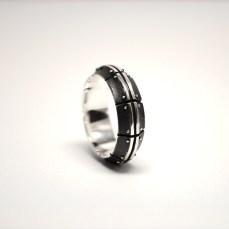 aeternium-silver-ring-11
