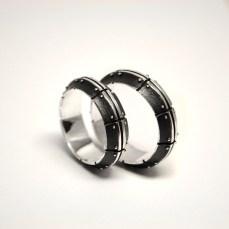 aeternium-silver-ring-2