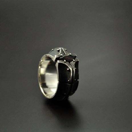 dedonium-silver-ring-01