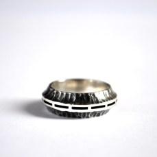exundium-silver-ring-03