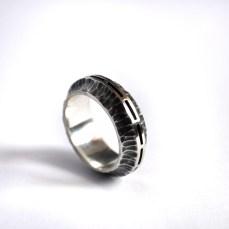 exundium-silver-ring-05
