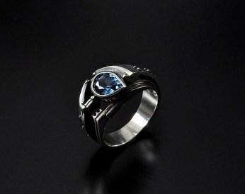 industrial-ring-probatundum-03