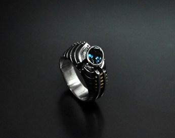 industrial-ring-unquaestus-01
