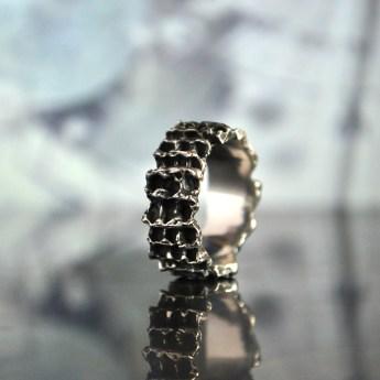 silver-ring-guiddam-00