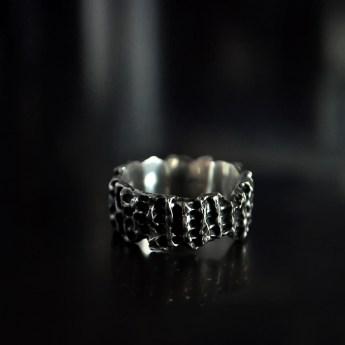 silver-ring-guiddam-03