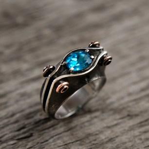 silver-ring-topaz-exoptatus-5501