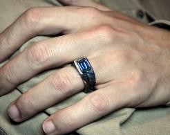 steampunk-ring-interrogendum-07