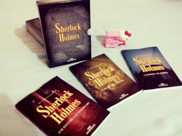 box sherlock holmes sorteio (1)