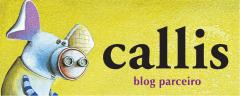 logo-blog-parceiro