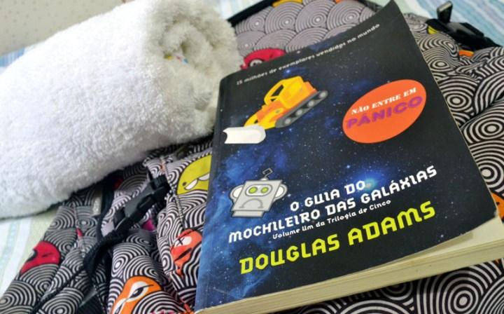 O_Guia_do_Mochileiro_das_Galaxias_Blog_GatoQueFlutua_Foto_Debb_Cabral