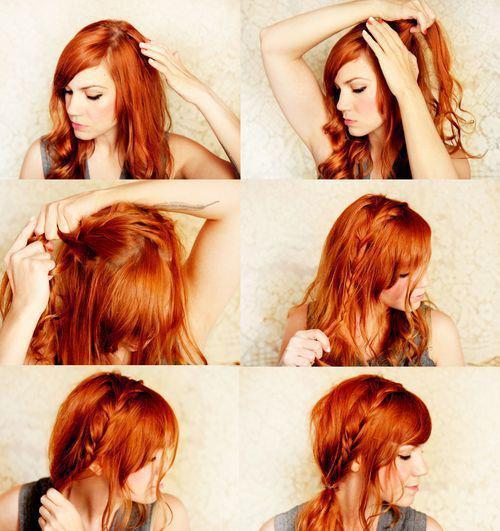 penteado-facil-cabelo