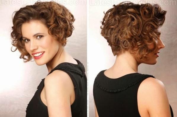 cabelo cacheado curto corte (1)