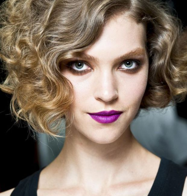 cabelo cacheado curto corte (3)