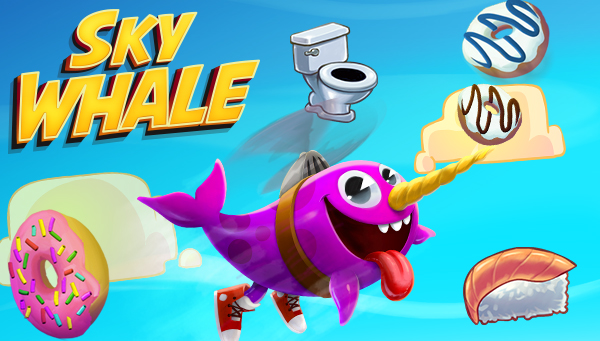 Sky_Whale_Small_Game