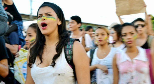 Belem_Livre_Protesto2_Foto_Debb_Cabral