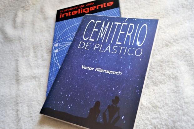 Cemiterio de Plastico_GatoQueFlutua_blog_Foto_Debb_Cabral