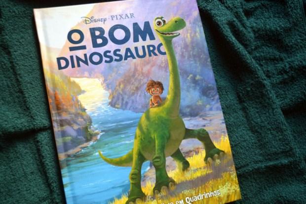 O Bom Dinossauro_Pixel_Quadrinho_GatoQueFlutua_blog_Foto_Debb_Cabral