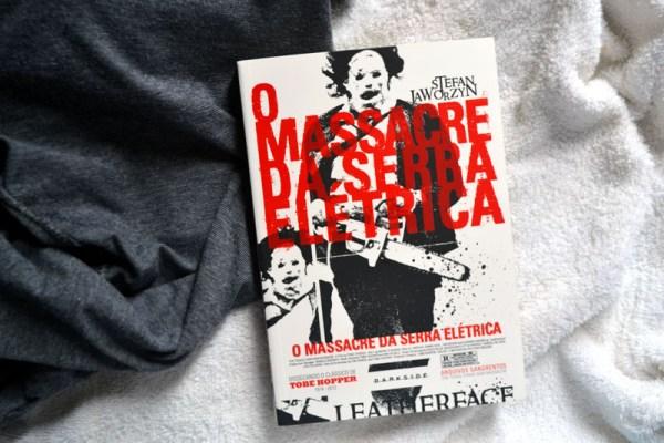 O Massacre da Serra Eletrica GatoQueFlutua_blog_Foto_Debb_Cabral