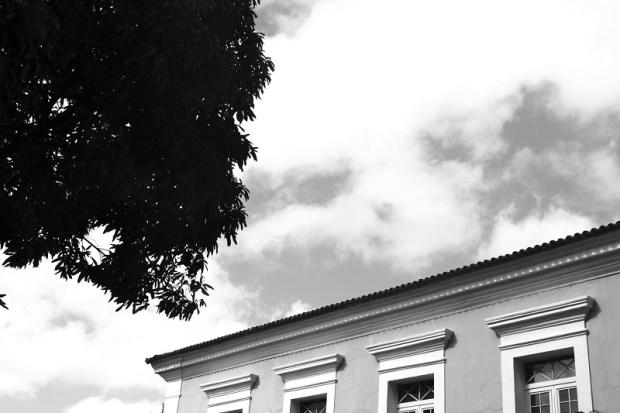 Sem Titulo_Foto_Debb_Cabral