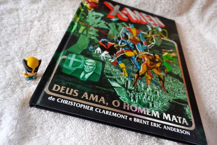 X-men_Deus Ama, o Homem Mata_blog_GatoQueFlutua_Foto_Debb_Cabral