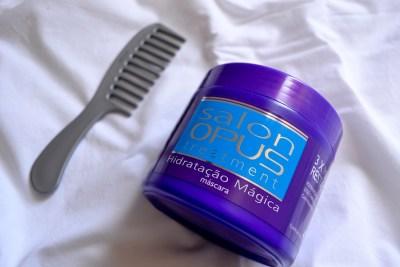 Mascara-de-Hidratacao-Magica-Salon-Opus-3-Minutos-resenha-foto-D