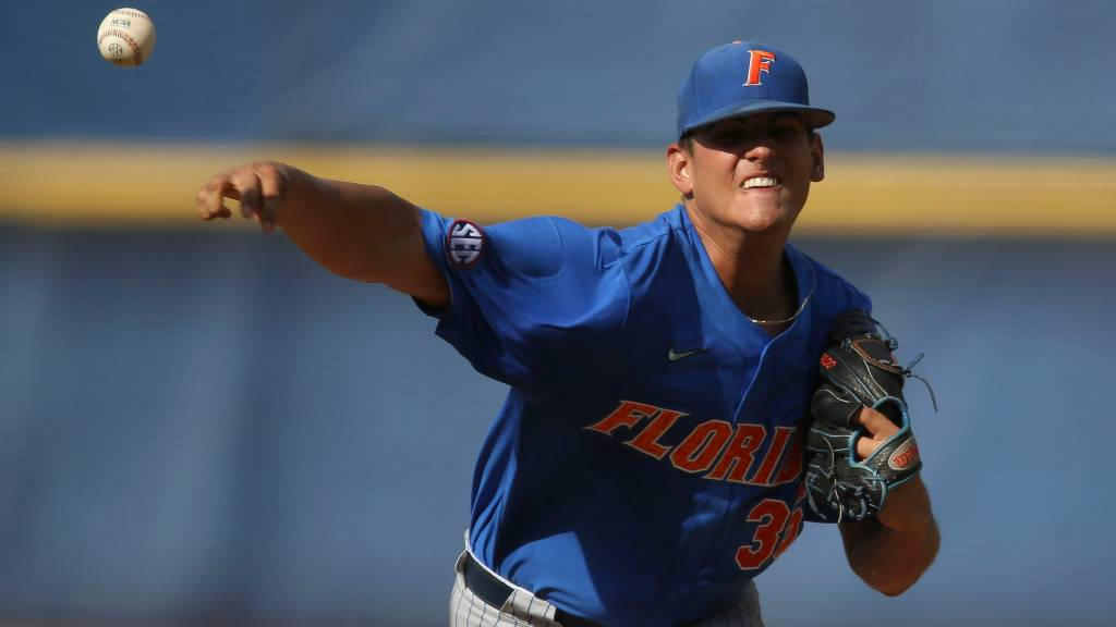 ~Profile \ Ext:php Inurl:?Article= : Florida baseball profile card: Pitcher Franco Alemán