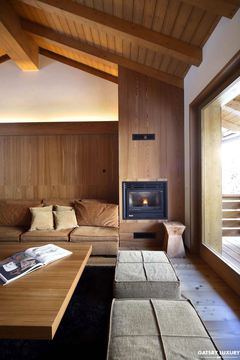 Modern, house interior, Great Gatsby, lifestyle | Gatsby ... on Interior:ybeqvfpgwcq= Modern House  id=78615