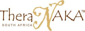 theranaka-logo