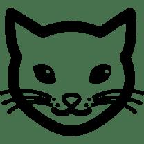 Conocerás los principales problemas de comportamiento en los gatos