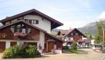 Gatterhof Riezlern
