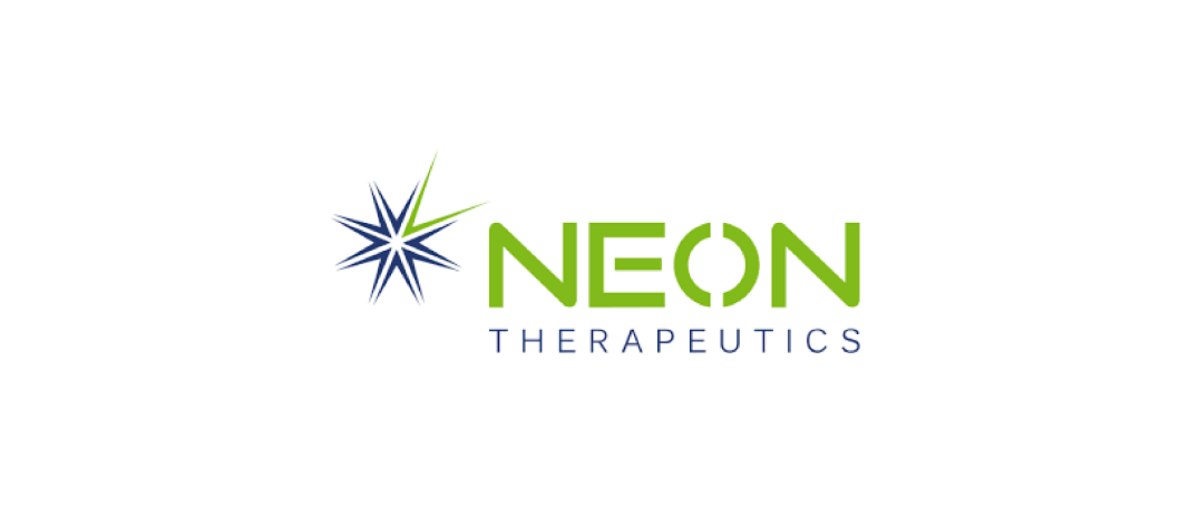 Neon-Therapeutics-logo
