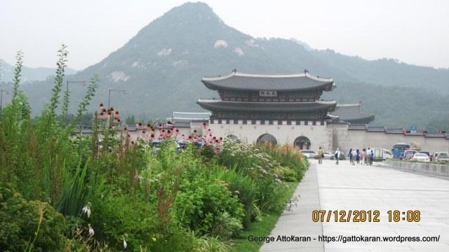 1-south korea