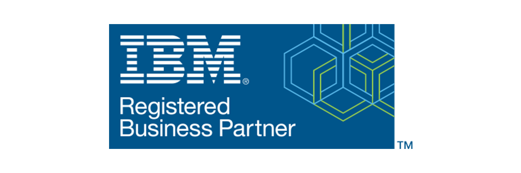 ibm-business-partner