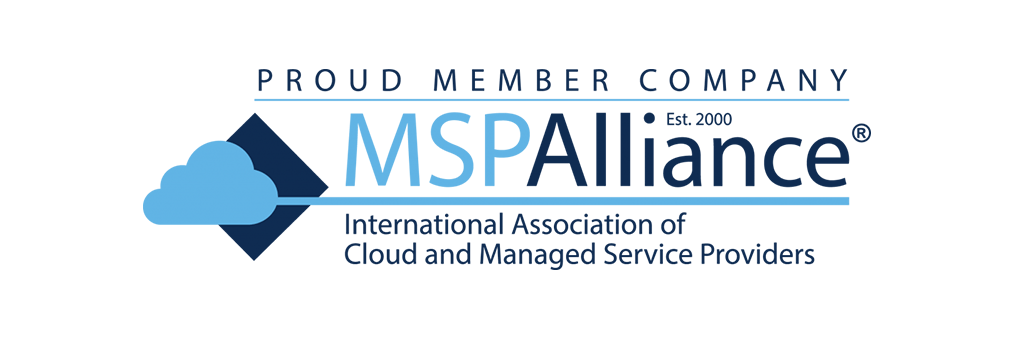 msp-alliance