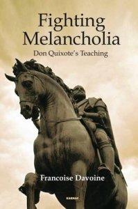 Fighting-Melancholia