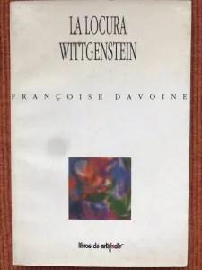 La locura Wittgenstein