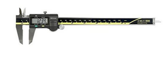 digital Vernier caliper