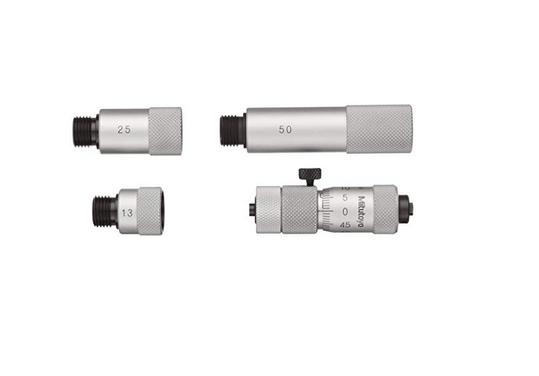 inside micrometer 50-150