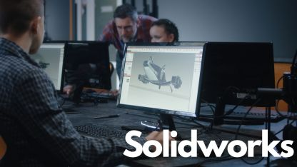 solidworks online courses