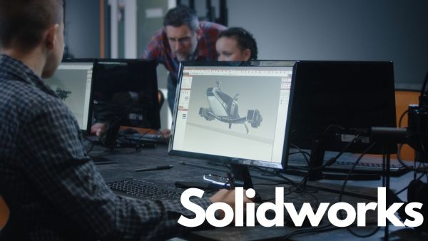 solidworks online courses