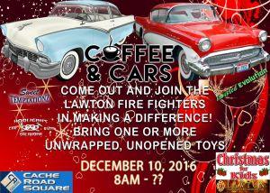 coffee-and-cars