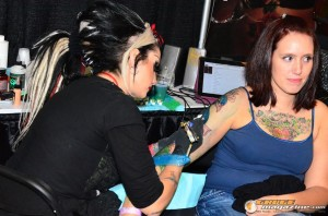 tattoo-city-underground-2012-indianapolis-13_gauge1359741557