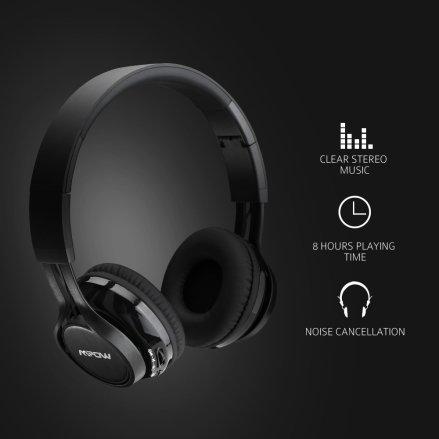 Mpow Thor Headphones