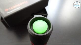 Lumizoom FZ250 Flashlight6