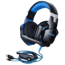 MPOW Gaming Headphones