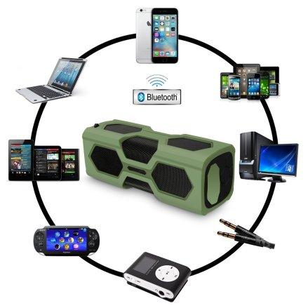 WirelessBluetoothSpeaker4