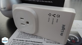 de.Light Wifi Extender Review4