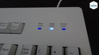 Cherry MX Silent Keyboard5