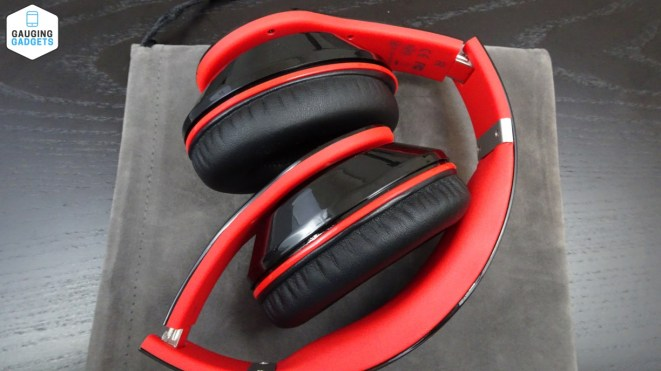 Mpow Over Ear Headphones